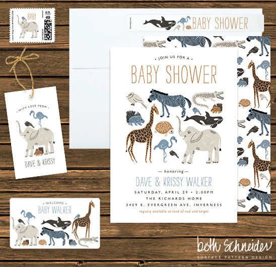 BethSchneider_WildAnimals_BabyShower.jpg
