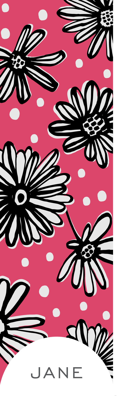 JaneKirkpatrick-Daisy-03.jpg