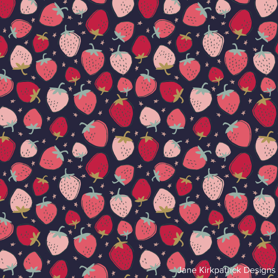 JaneKirkpatrickStrawberries.jpg