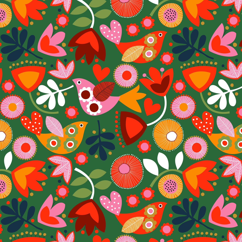 peace-pattern.jpg