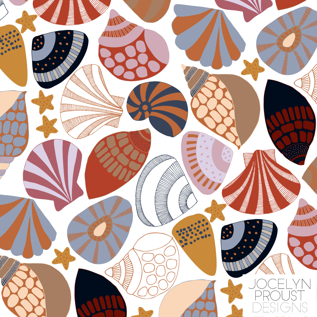 shells-white-ground.jpg