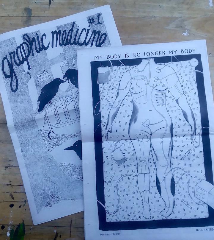 graphic medicine (1).jpg