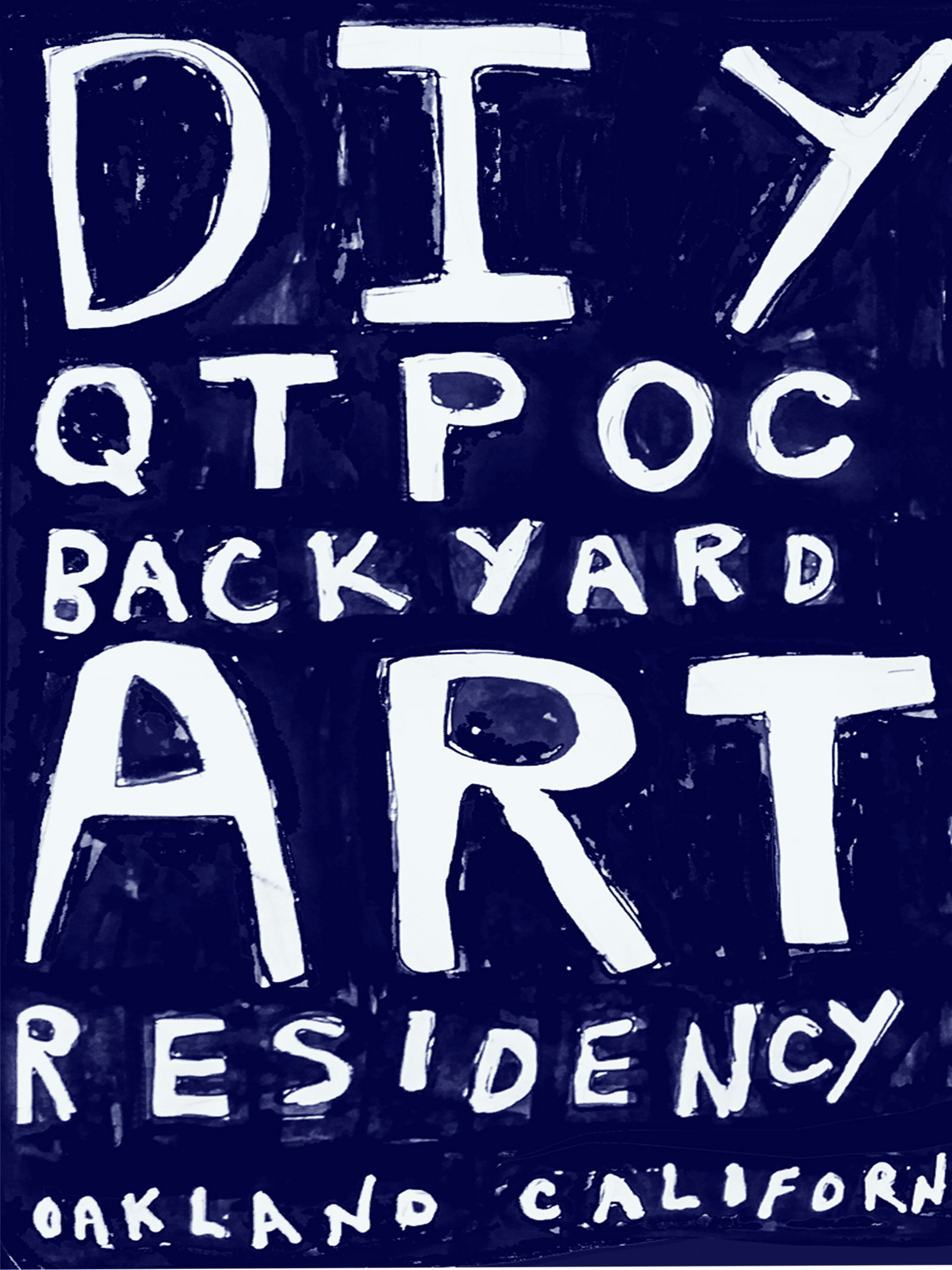 residency flyer front copy.jpg