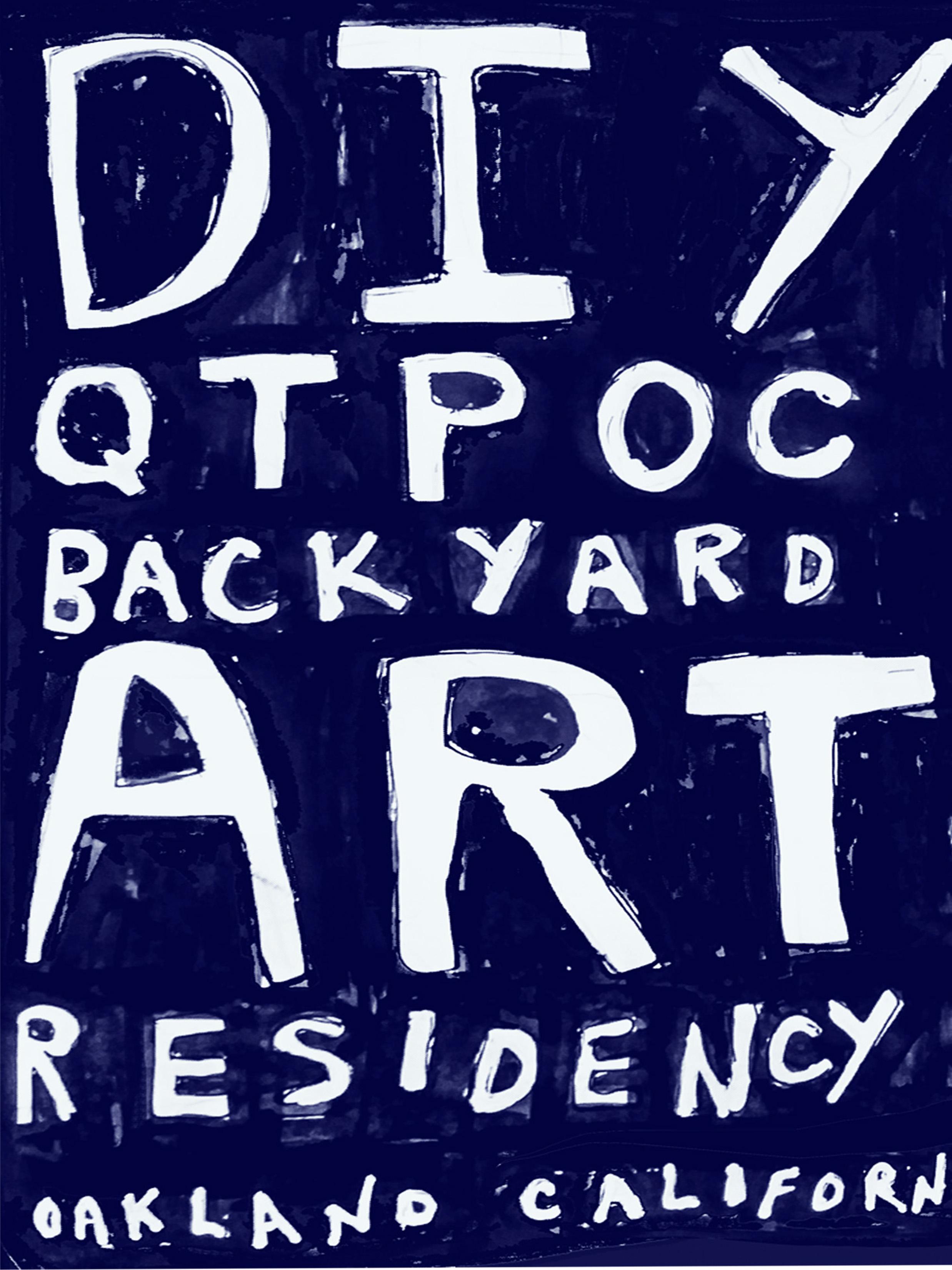residency flyer front copy.jpg