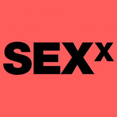 sex-x.png