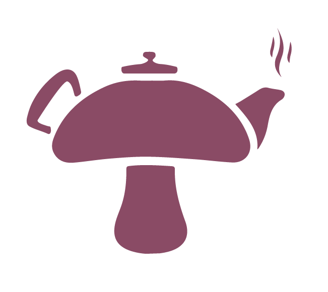 TamimTeas-logo-color-03.png