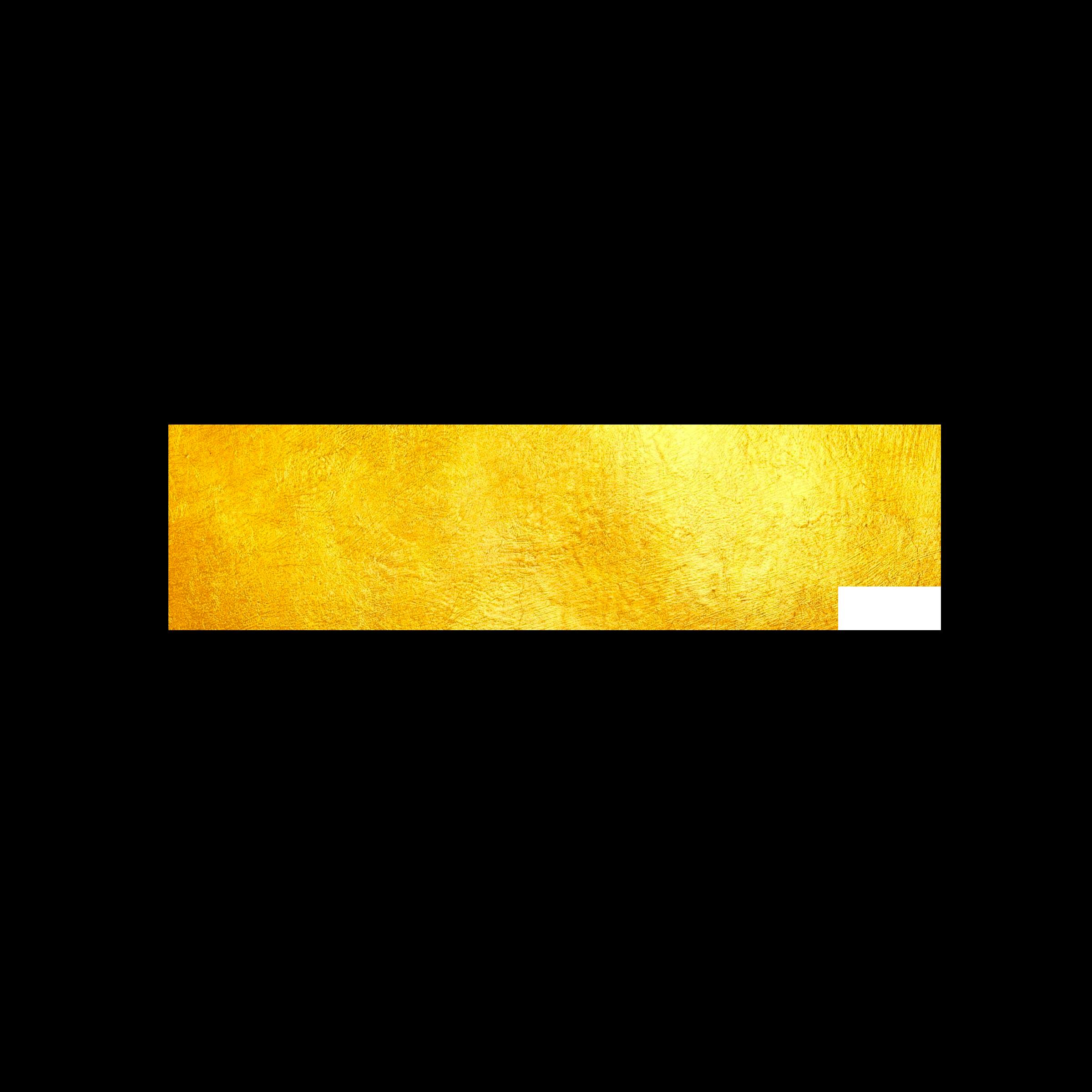 Malaika-NewLogo Gold and TP BG.png
