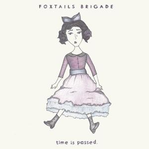 2012 LP - CD / digital