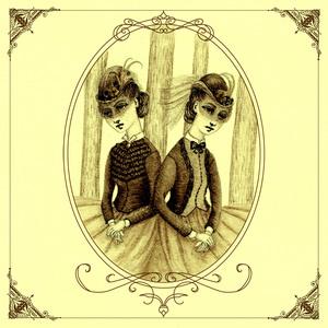 "Chat With Sivan Single 7"" Vinyl"