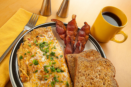 coffee and omlette.jpg