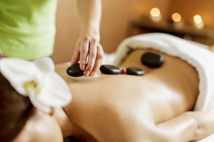 hot stone massage.jpg