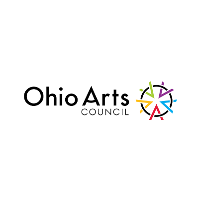 OhioArtsCouncil.png