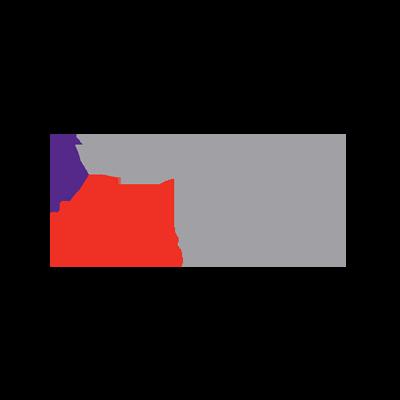 artswave.png