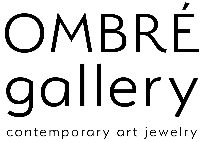 Original Ombreģ Gallery Logo.jpg
