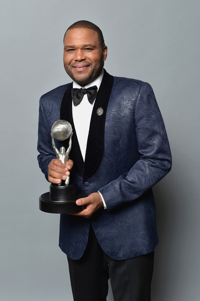 Anthony+Anderson+46th+NAACP+Image+Awards+Presented+eJR0vJ5gcscl.jpg