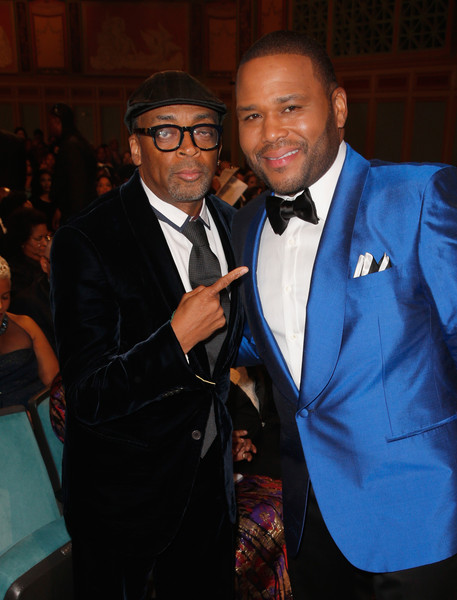 Anthony+Anderson+46th+NAACP+Image+Awards+Presented+XZt2WHvyBQOl.jpg