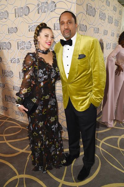 Kenya+Barris+HBO+Official+Golden+Globe+Awards+HaMSrR01vBMl.jpg