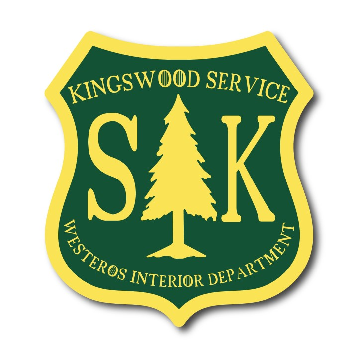 Kingswood Service.jpg