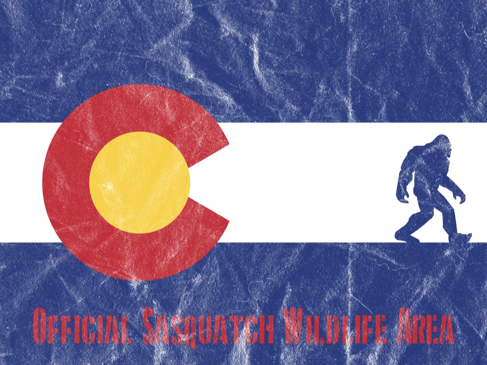 Colorado Sasquatch Logo.jpg