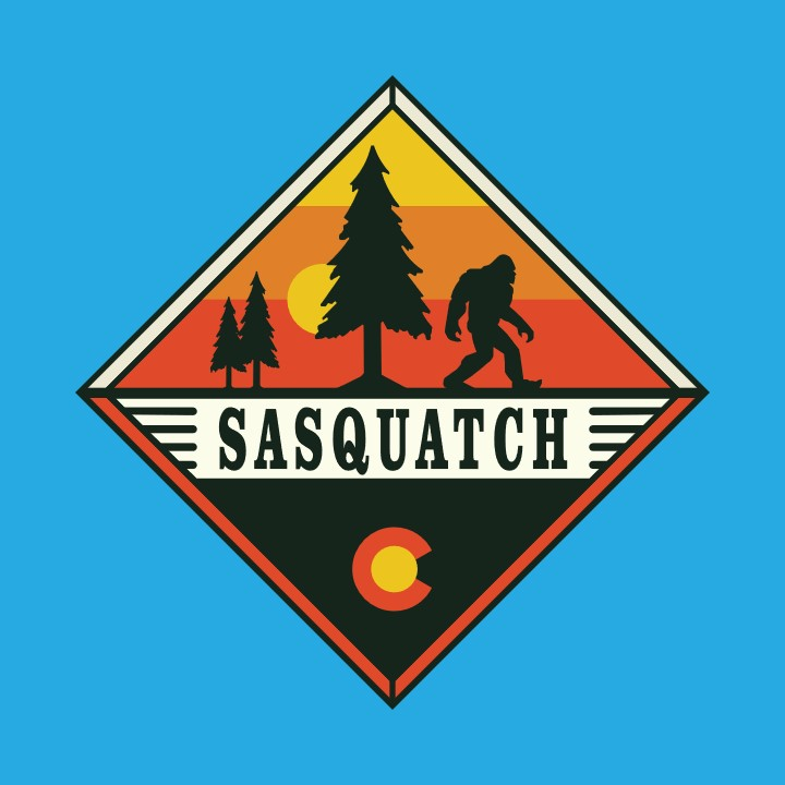 Colorado Sasquatch Vector Badge.jpg