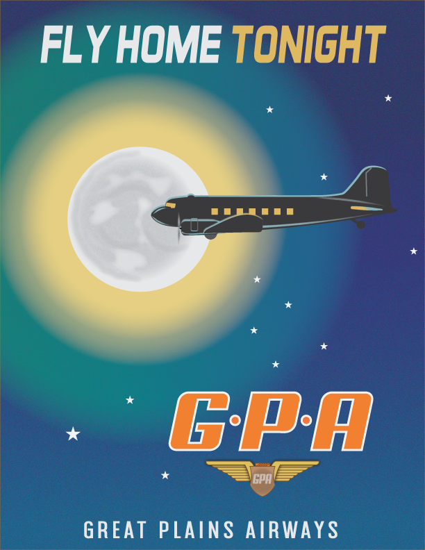 Great-Plains-Airways.png