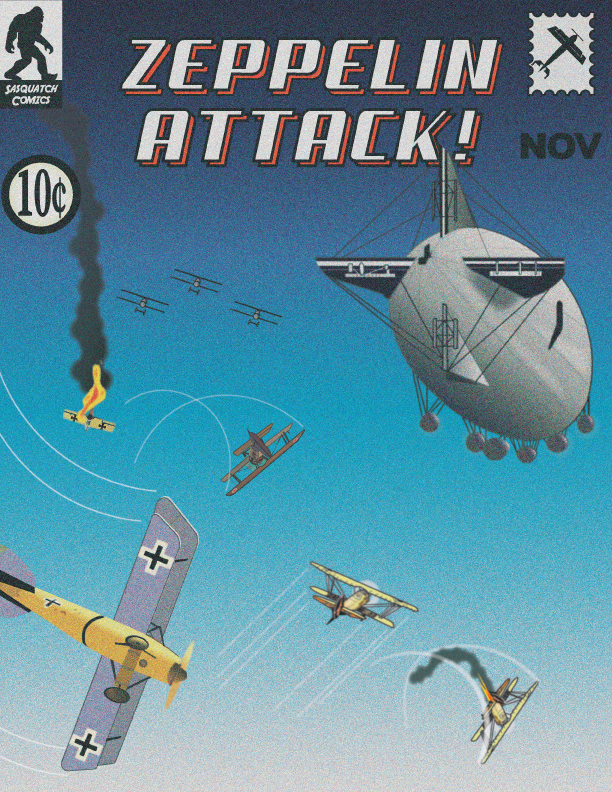 Zeppelin-Attack.png