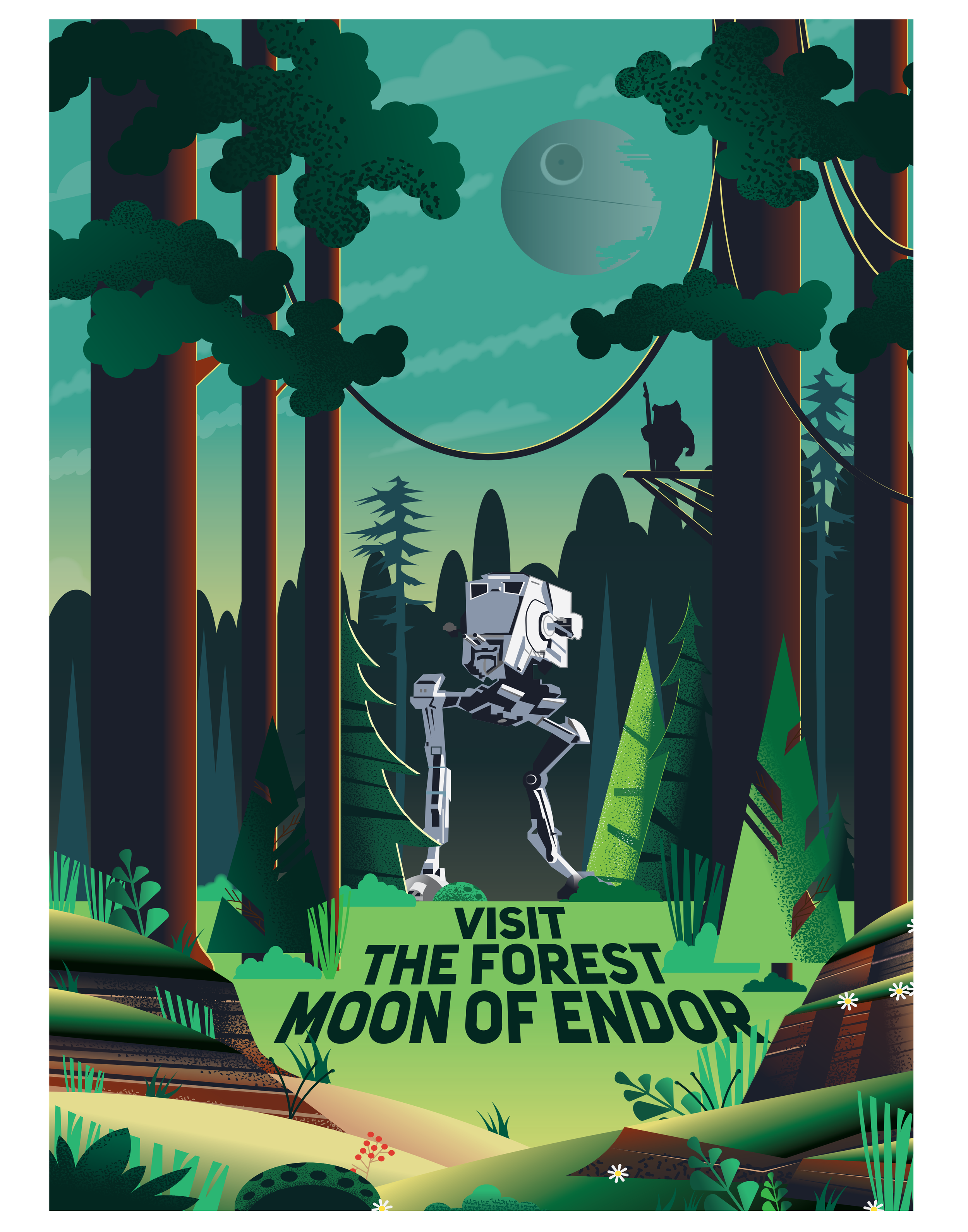 Visit the Forest Moon of Endor Poster.png