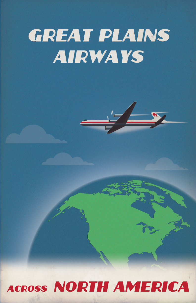 Great-Plains-Airways-Poster-III.png
