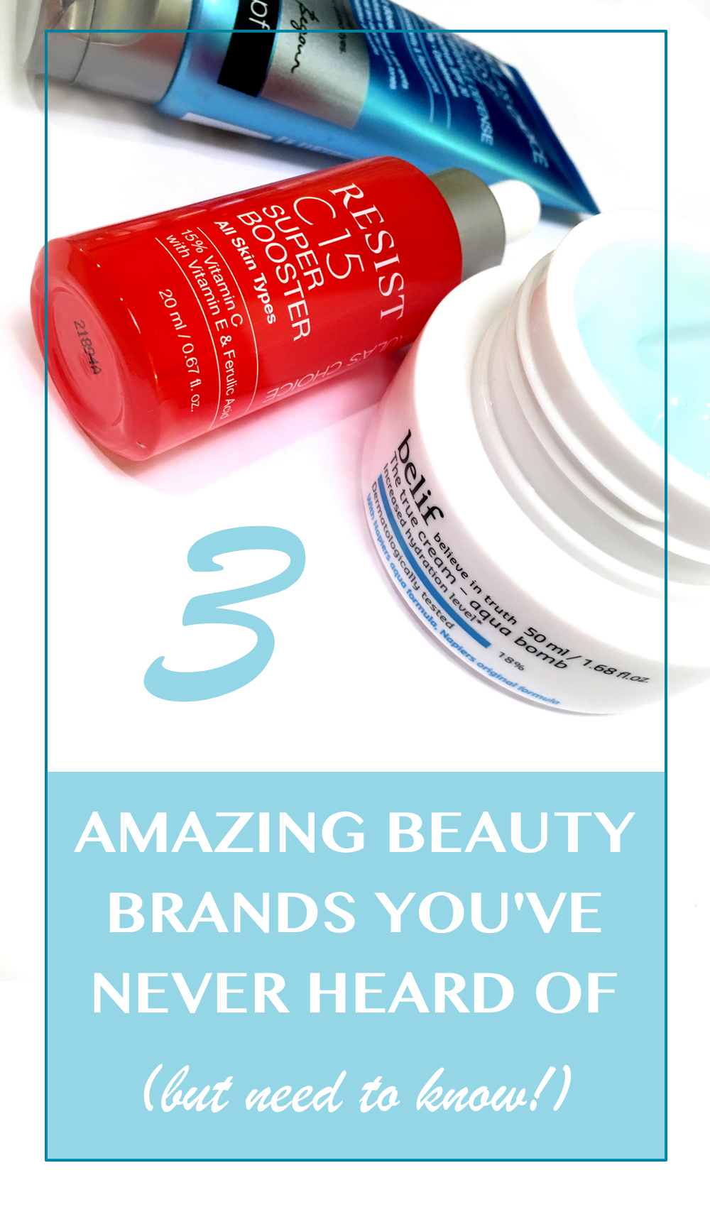 beauty-brands-to-know
