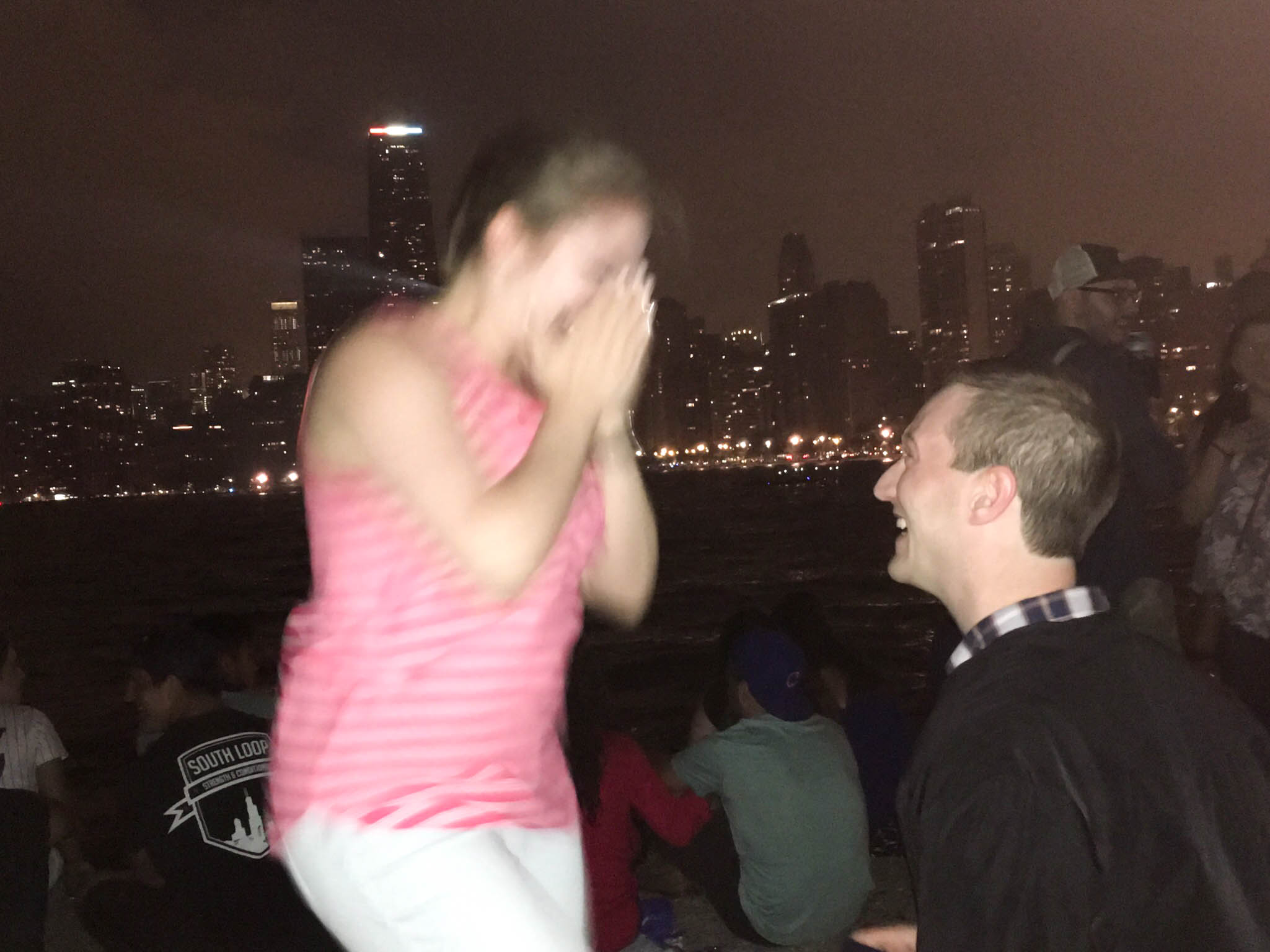 Engagement_Proposal