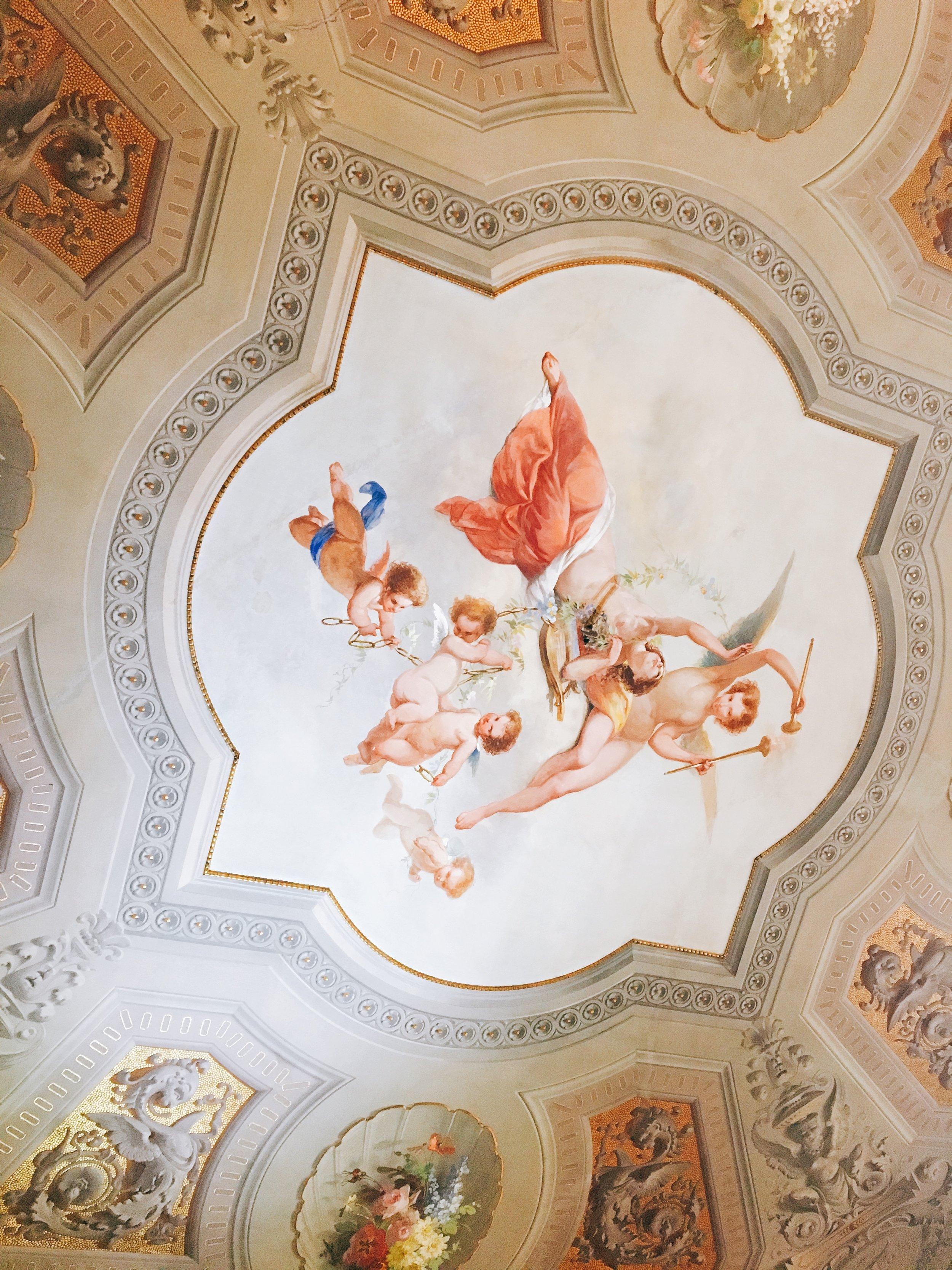 Florence_Italy_Honeymoon