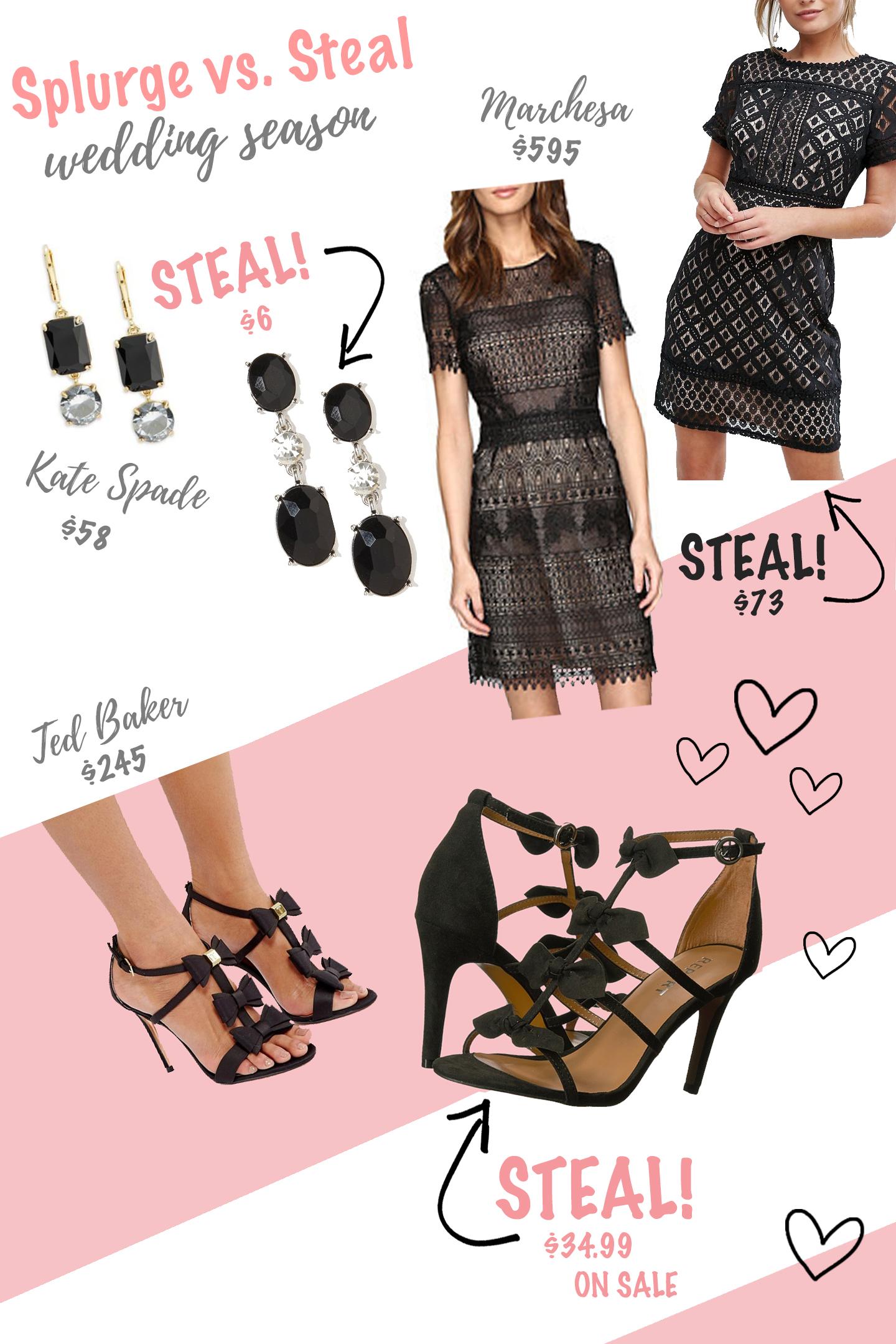 Wedding_Fashion_Splurge_Steal