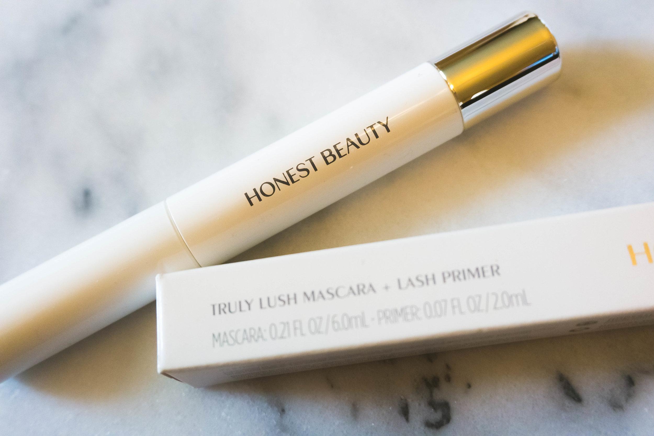 Honest_Beauty_Mascara