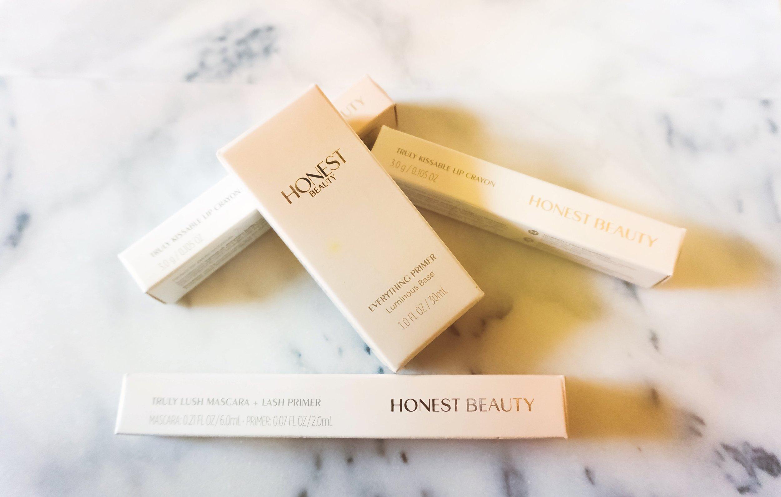 Honest_Beauty
