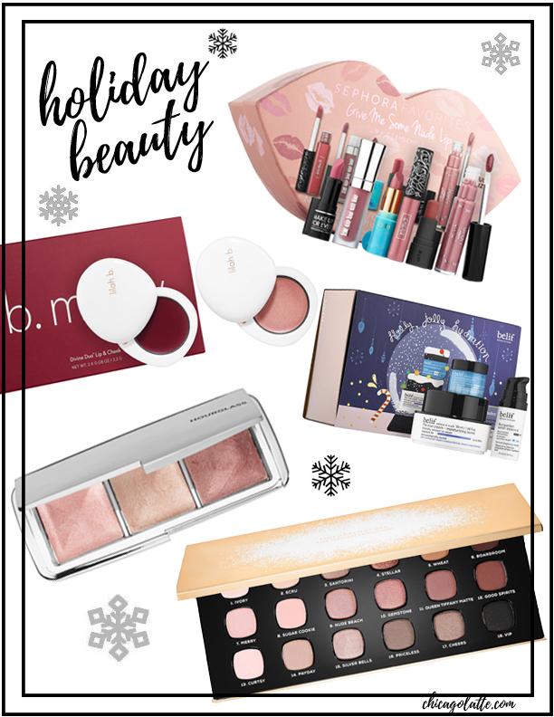 Holiday_Beauty_2017