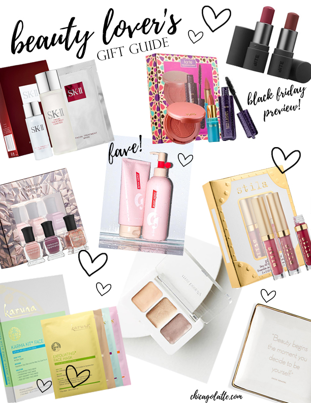 Beauty_Lovers_Gift_Guide