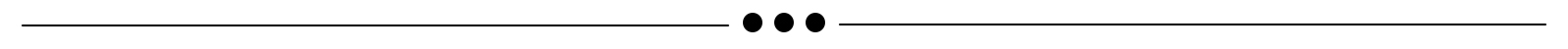 divider bar dots updated.jpg