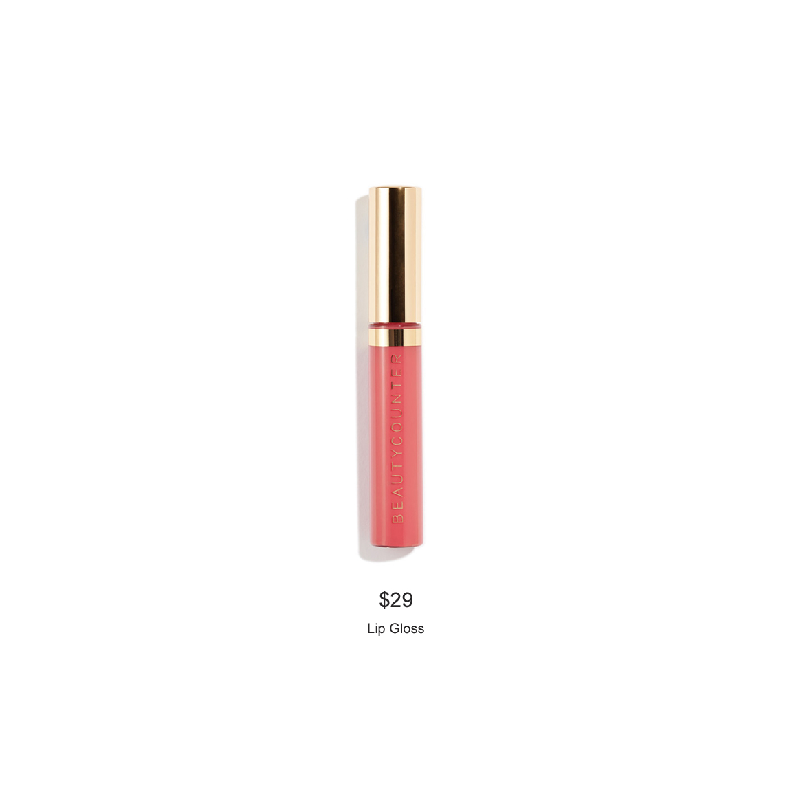 Lip Gloss Insert.jpg