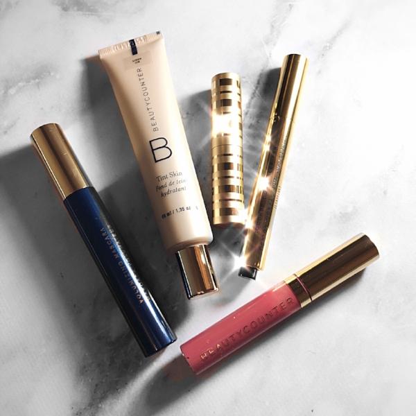 Beautycounter_Makeup_Review.JPG