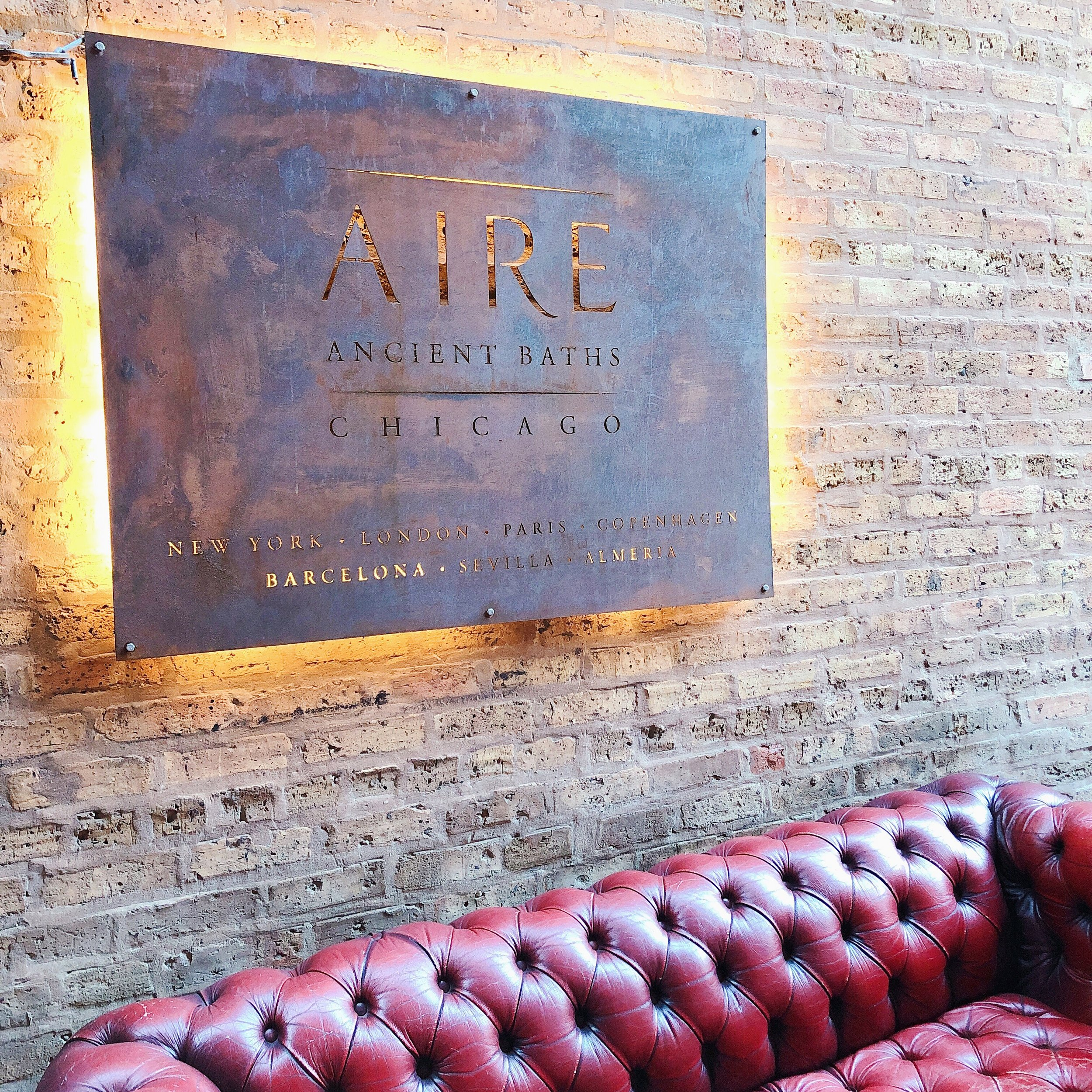 Aire_Chicago