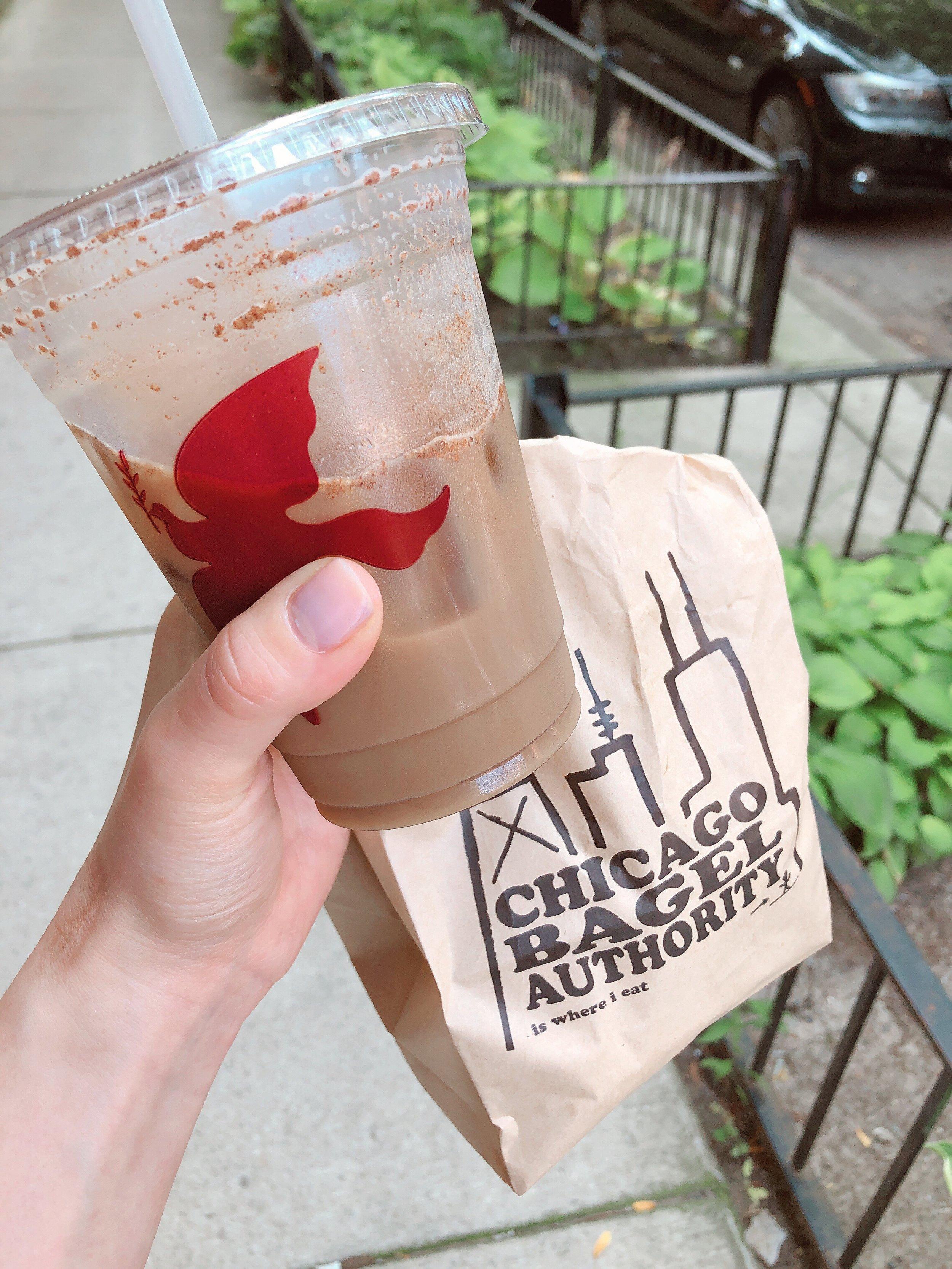 Sunday_Brunch_Coffee_Bagels