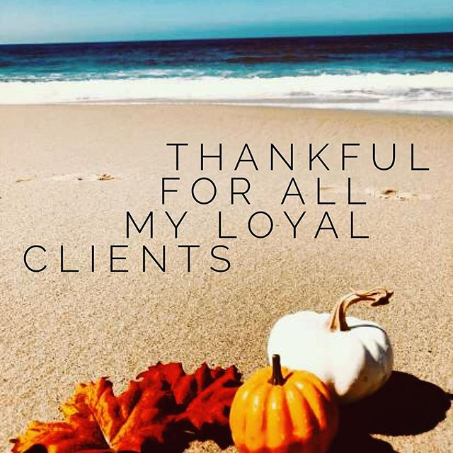 One of the best parts of this job is the relationships you build with your clients. Cutting hair is so much more than the haircut itself! Clients trust you,and value your opinion. Sometimes a little too much 😝 Happy Thanksgiving to all! #menshair #mensgrooming #mensgroomingproducts #menshaircuts #thanksgiving #salon #salonsuites #orangecounty #costamesa #clippercuts #osterclippers #scissorcuts #fades #freshfades #barbershop #barbershopconnect