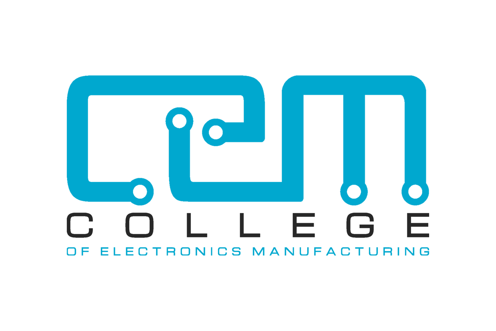 college-of-electronics-manufacturing.png
