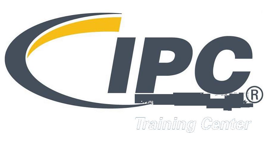 ipc-certified-member.png