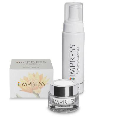 IMPRESS DIRECT - CLICK HERE TO SHOP NOW