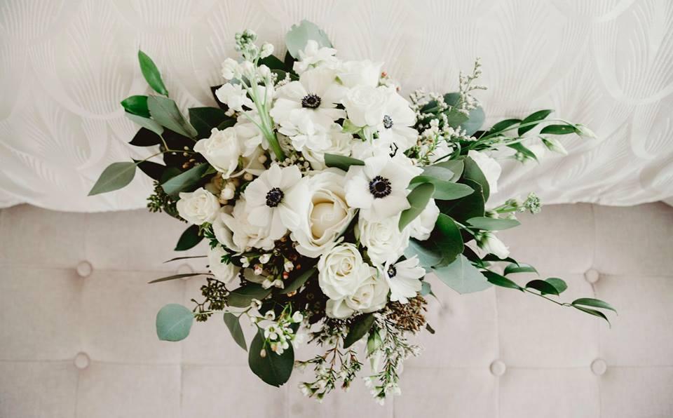 Winter_Bouquet.jpg