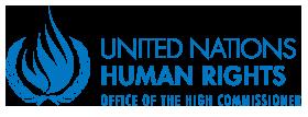 UN ohchr-logo 2.png