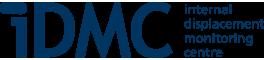 IDMC Logo 3.png