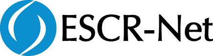 ESCR logo.png