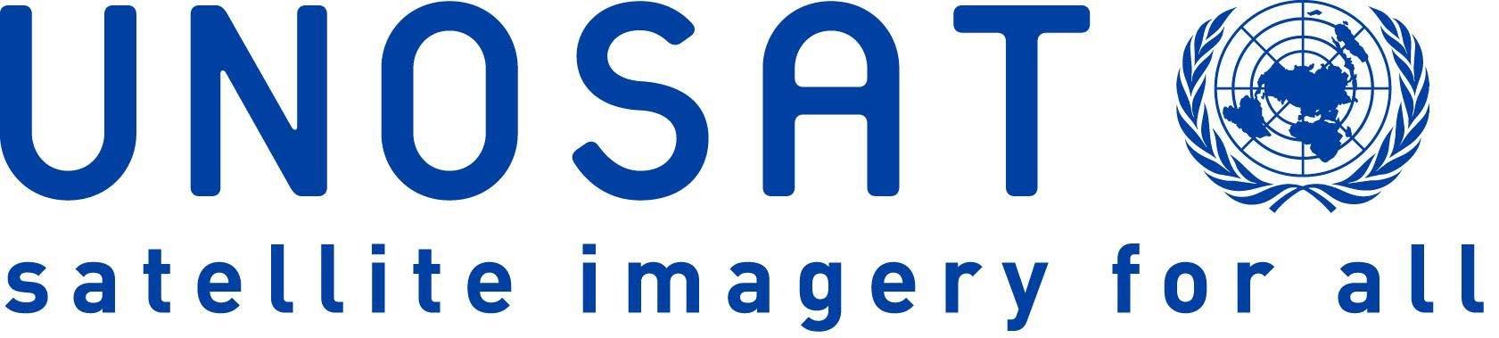 UNOSAT_UNITAR_Logo.jpg